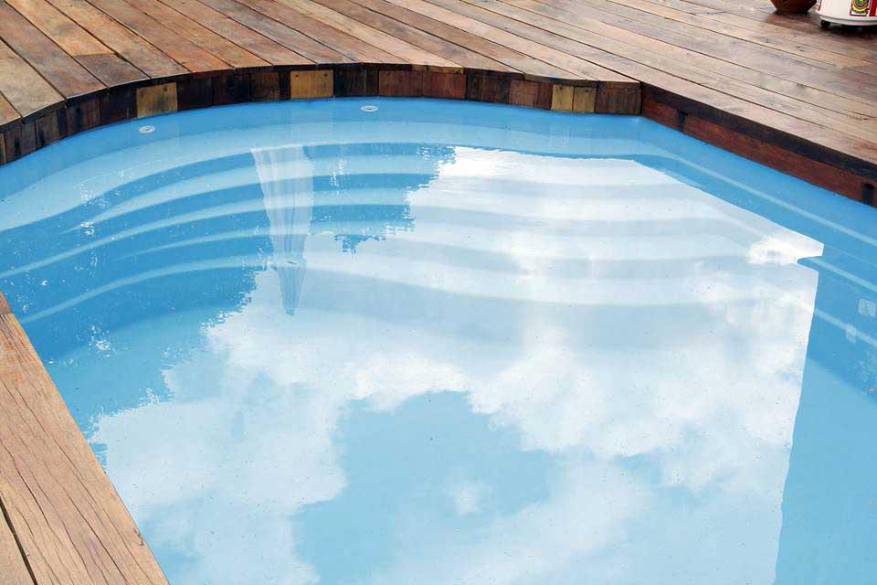 Piscinas de fibra bh mg piscina piscinas bh modelos for Piscina infantil 2 mil litros