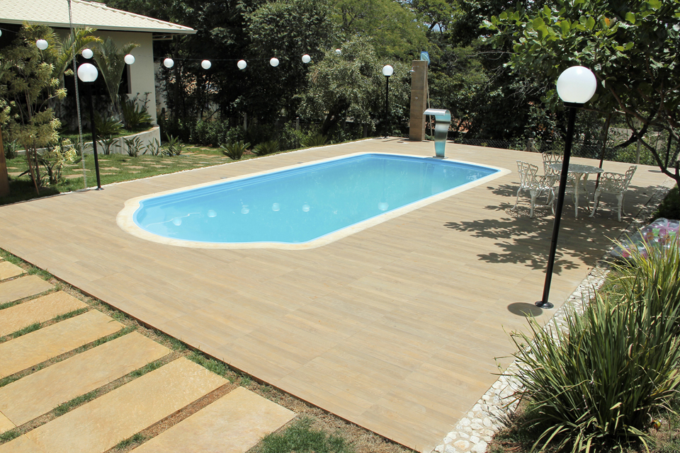 Piscinas de fibra bh mg piscina piscinas bh modelos - Piscinas de fibra ...